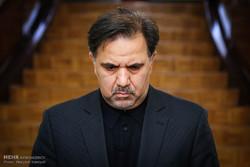 همدردی وزیر راه با خانواده جانباختگان سانحه اتوبوس/دستور آخوندی به سازمان راهداری