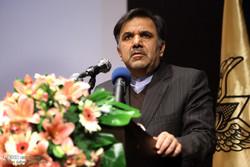 افزایش سرعت قطار تهران ـ مشهد به ۲۰۰ کیلومتر طی ۴ سال آینده