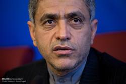 وزیر اقتصاد و دارایی از «کشت و صنعت» لرستان بازدید کردند