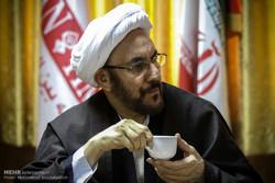 علی یونسی دستیار ویژه رئیسجمهور در امور اقوام و اقلیتهای دینی و مذهبی