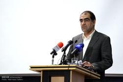 جزو افتخارات دولت و همه مسئولان خدمت به مردم خوزستان است