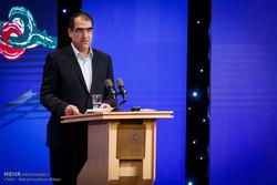 واکسن تزریقی فلجاطفال بزودی در ایران تولید می شود
