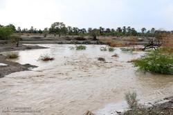 هشدارهواشناسی در پیشگیری از خطرات ناشی از بارشهای آتی درکرمانشاه