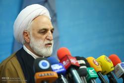 İran'da 100'den fazla kişinin yurt dışına çıkışı yasaklandı