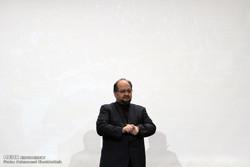 محمد شریعتمداری معاون اجرایی رئیس جمهور