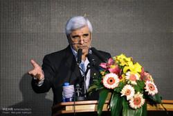 تاکید وزیرعلوم بر حضور فعال بانوان در شوراهای دانشگاهی