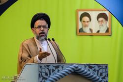 İstihbarat Bakanı'ndan Tahran saldırılarıyla ilgili önemli açıklamalar