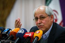 شش ابرچالش اقتصاد ایران/رفاه مبتنی بر اضمحلال منابع را کنار بگذاریم