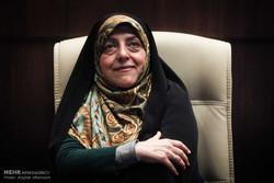 إبتكار: كلمة روحاني في جمعية العامة للأمم المتحدة كانت مؤثرة
