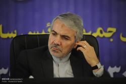 سازمان ملل اعدادی دلخواه و اتفاقی را به عنوان نرخ باروری در ایران اعلام کرده است