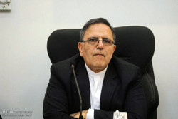 Rial redenomination possible only after 2019
