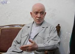 Mohammad Nabi Habibi