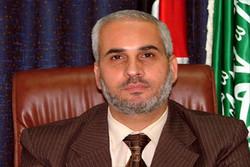 Hamas, İran'ın Filistin konusundaki tutumunu takdir etti