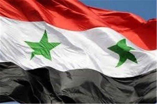 Syrian air defense ready to destroy Turkish jets: Deputy FM