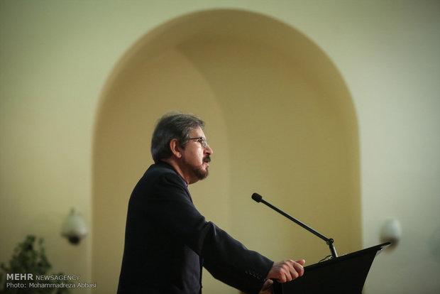 """İran'dan Kore Yarımadası'ndaki barış sürecine """"ABD"""" uyarısı"""