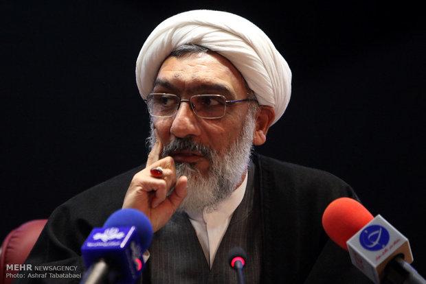 جمهوری اسلامی در ۴۰ سال گذشته ۸۵ درصد فقر را کاهش داده است
