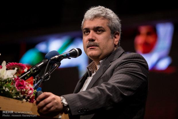 ایران به کشورهای پیشرو حوزه ژنتیک میپیوندد
