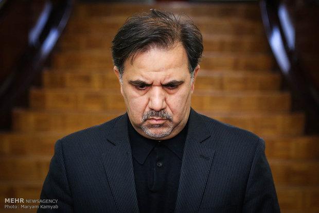 ۵سال نفس گیر با وزیر لیبرال کابینه/آخوندی در دوران وزارتش چه کرد؟