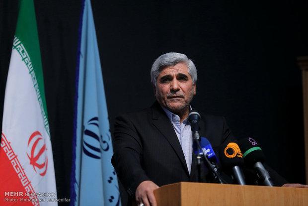 Science min. arrives in Armenia for bilateral talks