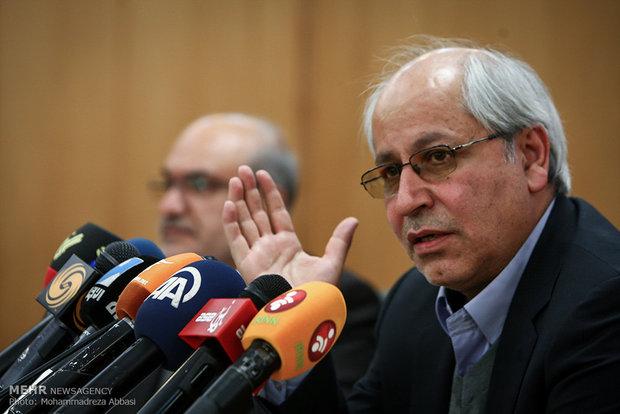 ۹ زیرساخت رشد اقتصادی پایدار ایران