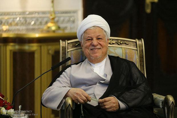 ماجرای اقرار «هاشمی» و سیره حکمرانی رهبر انقلاب