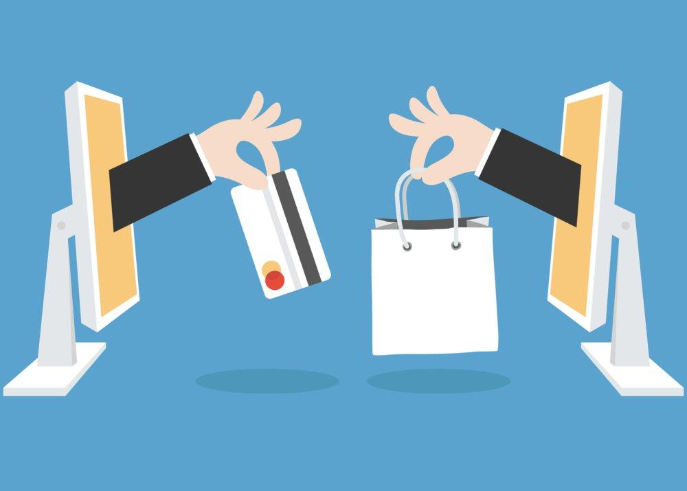عجیبترین خرید و فروش های اینترنتی
