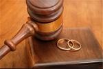 طلاق در خراسان جنوبی ۲۱ درصد کاهش یافت
