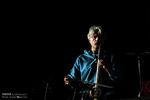 بلیت روز اول کنسرت کیهان کلهر تمام شد/ اعلام برنامه تورهای خارجی