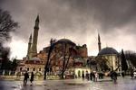 Turizmcilerden Erdoğan'a 9 maddelik talep mektubu