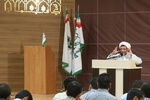 امام خمینی(ره) مسئله دولت ـ ملت را با ولایت فقیه حل کرد