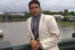 Al Khalifa regime bribes HR organizations into silence