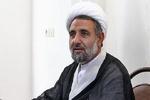 دخالت کشورهای ثالث خللی در روند رو به رشد ایران بوجود نخواهند آورد