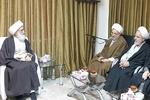 تقریب مذاهب اسلامی در حال توسعه است