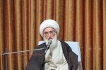 مسلمانان باید قدرت نمایی کنند/ اسلام مرز جغرافیایی ندارد