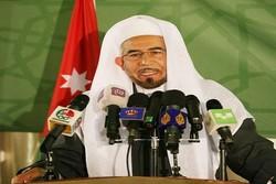 احمد هلیل