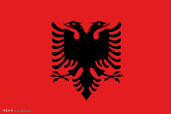 Flag_of_Albania.svg_.png