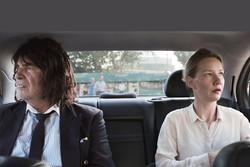 «لالا لند» بهترین فیلم سال شد/ جایزه برای «تونی اردمان»