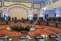 البيان الختامي لآستانا يؤكد على وحدة الأراضي السورية وتثبيت وقف اطلاق النار