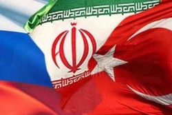 بدء الجولة الجديدة من محادثات آستانا لإحلال السلام في سوريا