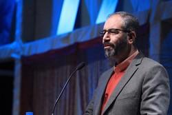 «فردی» چهره مردمی داستاننویسی است/تعصب نویسنده به انقلاب اسلامی