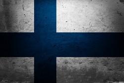فنلاند صدور روادید کوتاهمدت شنگن برای اتباع روس را سختتر میکند