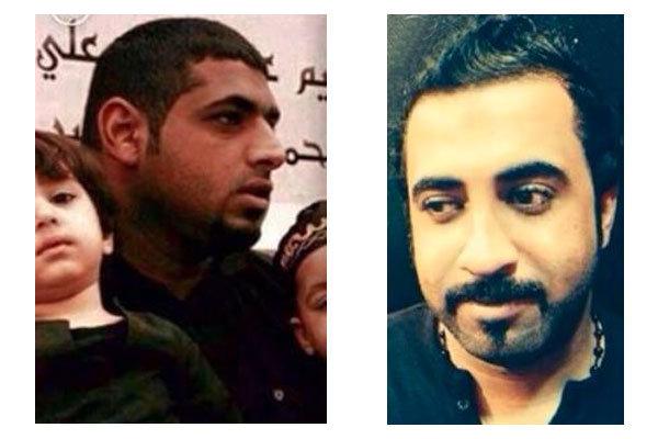 2 face execution despite torture allegations in Bahrain