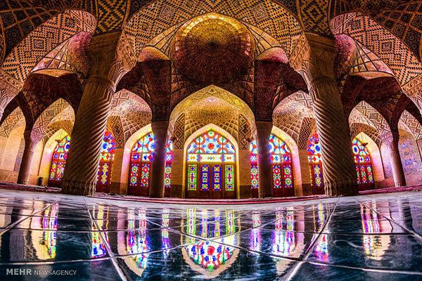 160210133755-nasir-al--mulk-mosque-shir-super-169.jpg