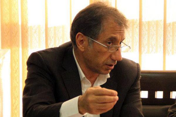 پرونده «صدای اصلاحات» به مرجع قضایی ارجاع شد - خبرگزاری مهر ...