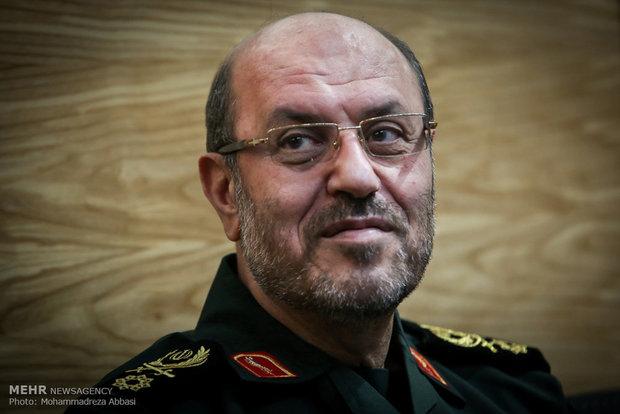 آمریکا توهم تاثیرگذاری بر انتخابات ایران را دارد