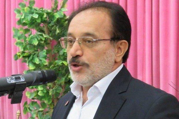 ایران بهجز موضوع برجام در هیچ شرایطی با آمریکا مذاکره نخواهد کرد