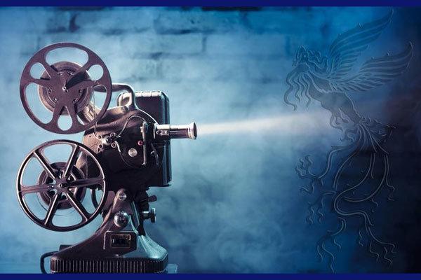تدارک سینمای ایران برای «فجر۳۸»/ کدام پروانهها به مقصد میرسد؟