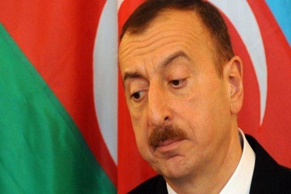 سفير أذربيجان في طهران يكشف عن زيارة للرئيس الاذربيجاني إلى إيران