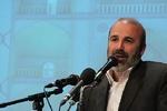 حضور مستشار ارشد نظامی ایران در مذاکرات «آستانه»