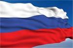 روسیه به مصر بالگرد می فروشد